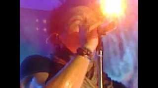download lagu Noah - Tak Ada Yang Abadi Live Concert Pscc gratis
