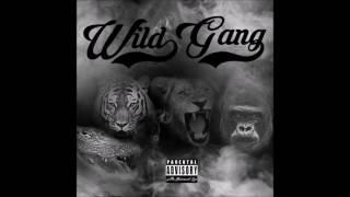 WildGang Vol.1 - Digital Dash