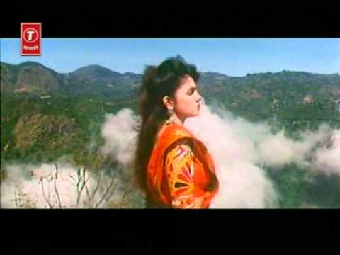 Hum Tere Bin Kahin Reh Nahin Paate (full Song) Film - Sadak video