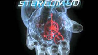 Watch Stereomud Show Me video