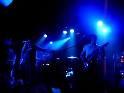 Lostprophets - Dstryr Dstryr