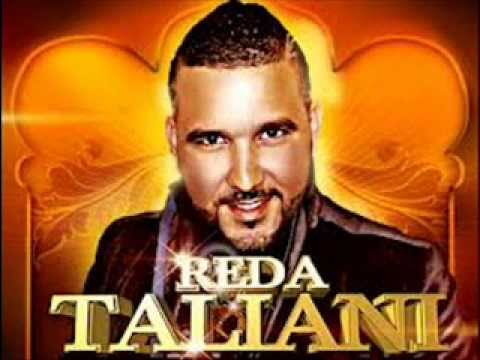 Download  Reda Taliani - 2013 babene Gratis, download lagu terbaru
