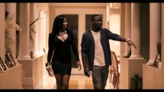 Davido - Ekuro (Official Video)