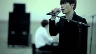 박효신(Park Hyo Shin) - 야생화(Wild Flower) Special Video