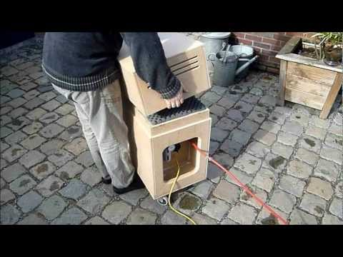 Compressor Silencer Box.wmv