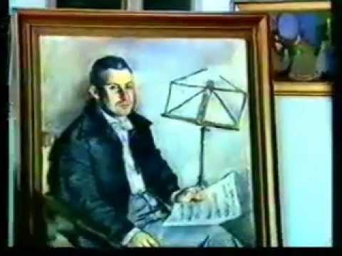 H. Villa-Lobos - Preludio Nº 3 Abel Carlevaro
