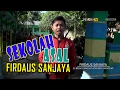 FIRDAUS SANJAYA DA4 MENDATANGI ASAL SEKOLAHNYA #company profile (part-1) thumbnail