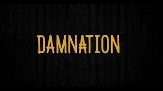 Damien - Damnation