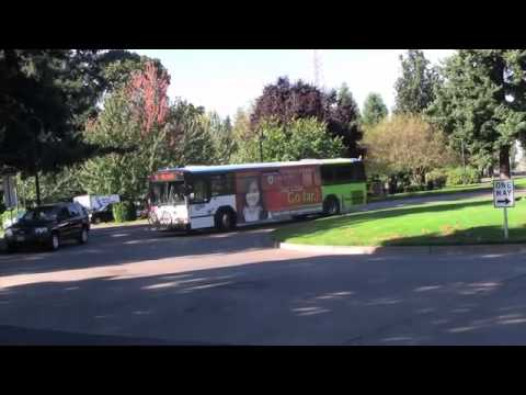 Vancouver, Washington Video Tour