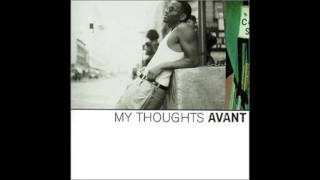 Watch Avant Let