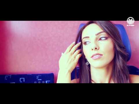 Bandika - Robogj Vonat (Official Music Video)
