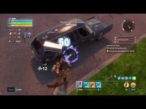 Fortnite Stream 4 Training Rookie With Austin And Brandon