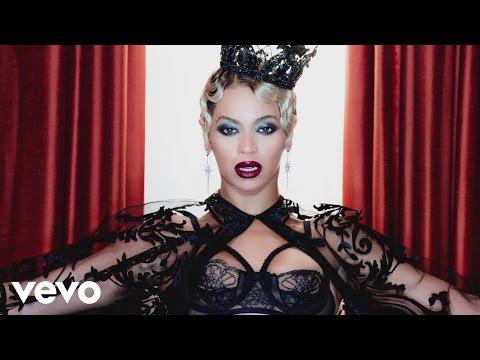 download lagu Beyoncé - Behind The Scenes: Jonas Åkerlund gratis