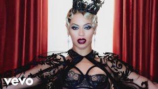 Beyonce Video - Beyoncé - Behind The Scenes: Jonas Åkerlund