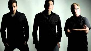 Watch MXPX The Next Big Thing video