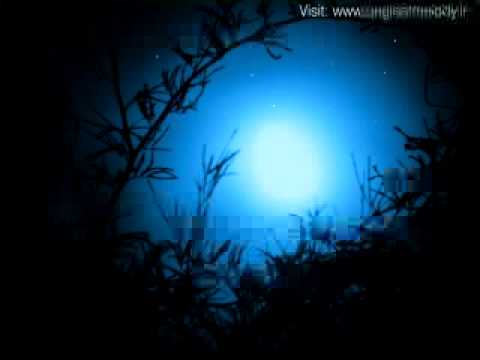 Romantic music album hindi songs music album playlist indian...