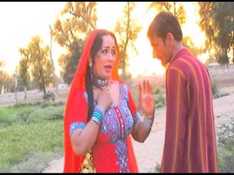 Pardesi Dhola Best NEW Saraiki Songs Pakistani 2015 (Seraiki...
