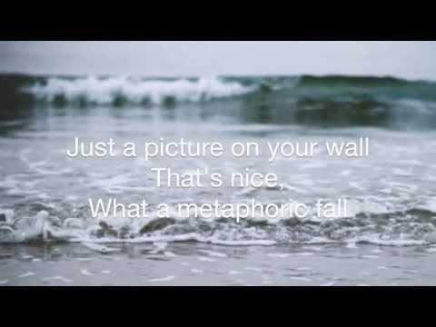 Selene - Imagine Dragons (with lyrics)