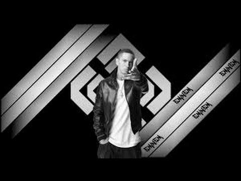 Eminem - Space Bound-1h version