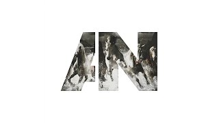 AWOLNATION - Holy Roller (Audio)