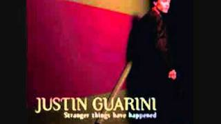 Watch Justin Guarini Foolish video