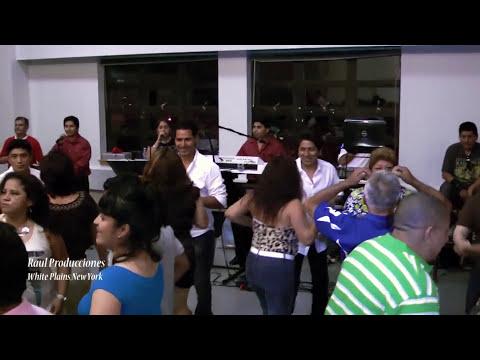 MIX TOMAR PARA OLVIDAR (1080p)HD ''DUO FANTASIA''