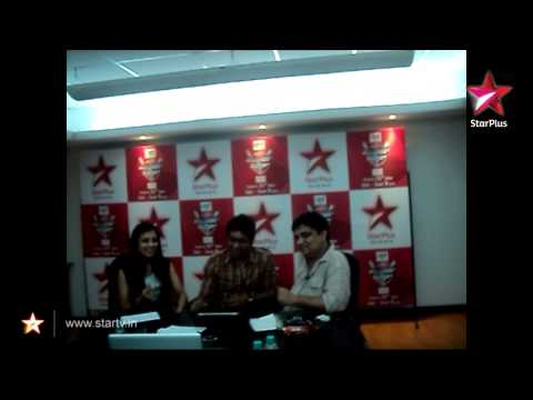 Shaan Sings Musu Musu Hasi At The Live Chat video