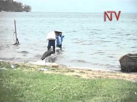 Boat Tragedy: 2nd survivor narrates ordeal
