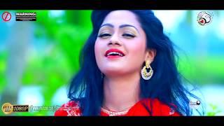 Phone Korile by Foyez New Bangla Music Video 2016 HD 720p Dream Music 01714616240