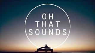 Download Lagu Troye Sivan - My My My! (KUST Trap Remix) Gratis STAFABAND