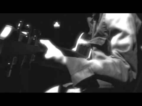 Casey Frazier - Elysian Fields (Official Video)