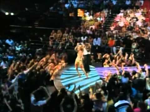 christina-aguilera-ft-nelly-tilt-ya-head-back-mtv-vmas-2004-hd.html
