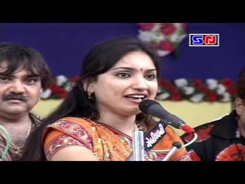Osman Mir - Sangeeta Labadiya   Jugalbandhi Ghazal - Bhajan - Santvani   Studio Nandini