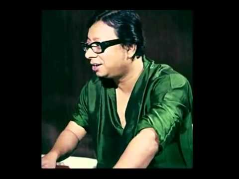 Deewana Leke Aaya Hai - Kishore Kumar - Music Rd Barman - Youtube.flv video