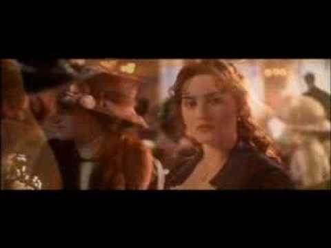Titanic - Goodbye To You