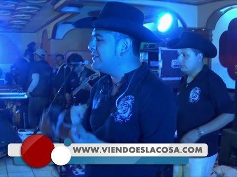 grupo expreso  darte un beso  en vivo  wwwviendoeslacosacom