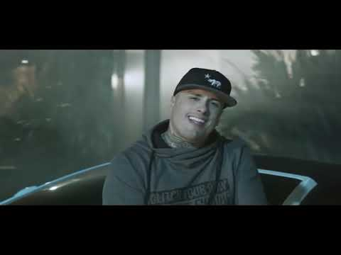 Travesuras - Nicky Jam | Video Oficial