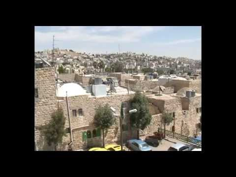 Saadi Salama, Palestine,the magical land السفير سعدي الطميزي