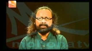 Sabdhan bangladesh  Mohona tv crime program 2015 EP 08