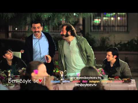 Orhan Gencebay - Beni Böyle Sev (89.bölüm Klip) video