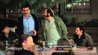 Orhan Gencebay - Beni Böyle Sev (89.Bölüm Klip)