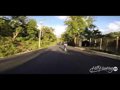 HillHuntingRD | Palmar Grande