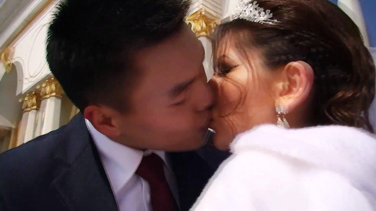 Ролики первой брачной ночи 13 фотография