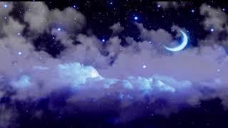 En Çabuk Bebek Uyutan Ninni  ★ Baby Sleep Music ★
