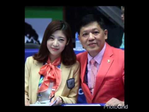 Asian Games Doha 2006, Guangzhou 2010, Incheon 2014