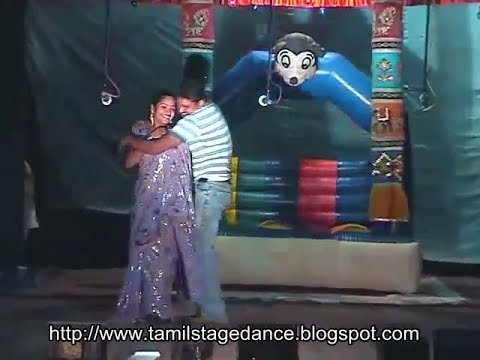 Tamil Record Dance Latest 2013 | Hot Record Dance In Tamilnadu video