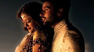 Taur Mitran Di - Taur Mittran Di - Official Theatrical Trailer
