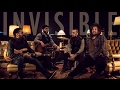 Download CARAJO - Invisible ft. Walas in Mp3, Mp4 and 3GP