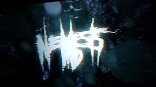 Download Lagu Nemesis MD - Putridum  (OFFICIAL EP STREAM) Gratis STAFABAND