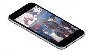 Top 4 điện thoại giá rẻ tầm giá dưới 3 triệu nên mua nhất